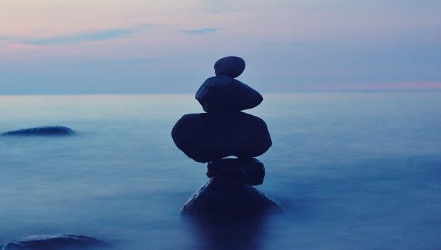 balance-1571954